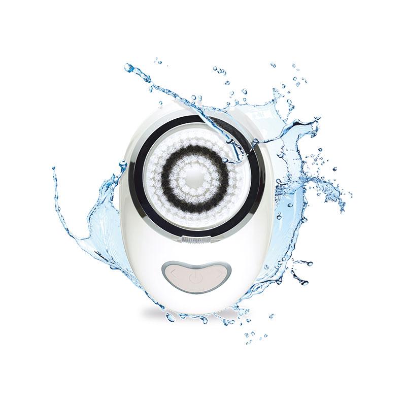 Anti wishlist i regali che non voglio ricevere a natale for Volantino acqua e sapone novembre 2017