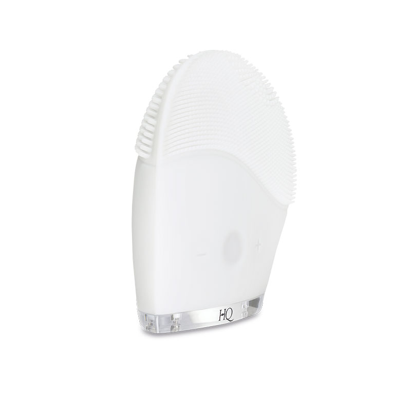 FACE CLEANSING BRUSH | HQ